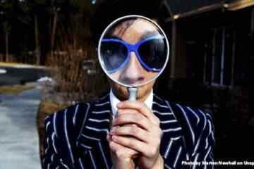 Búsqueda-Trabajo-Headhunting-Digital-300x500